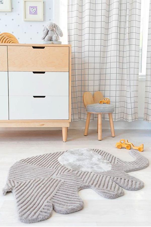 elephant-nursery-rug-theme-ideas