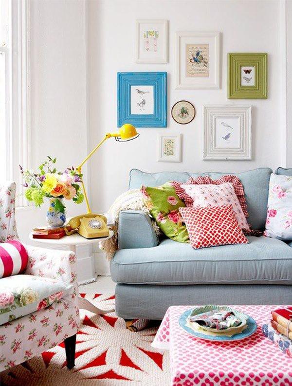 family-living-room-for-summer