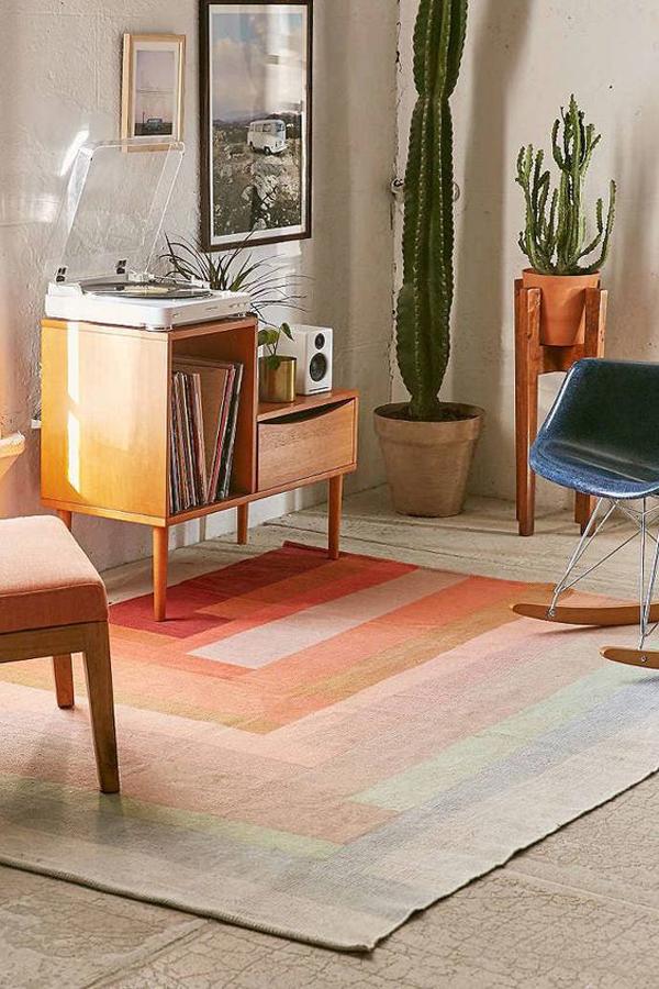 fancy-retro-rug-design