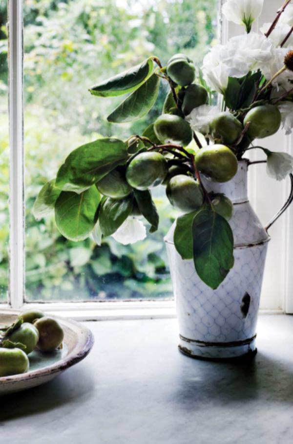 favorite-tin-vases