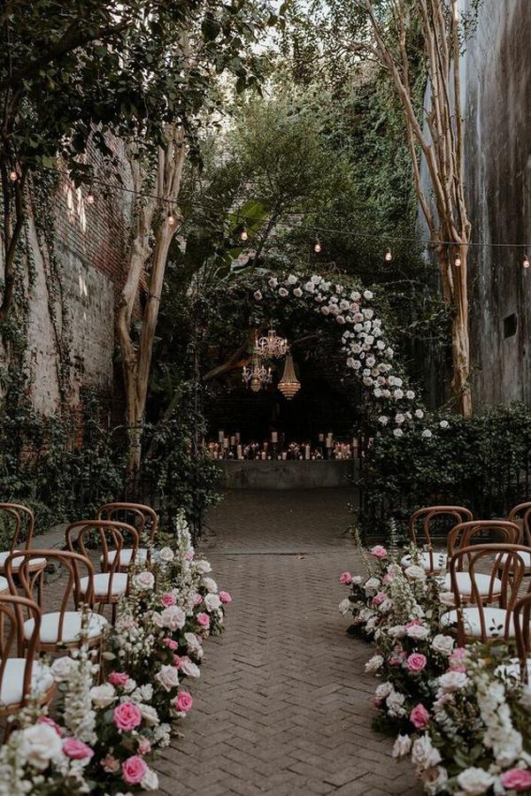 floral-wedding-theme-decoration
