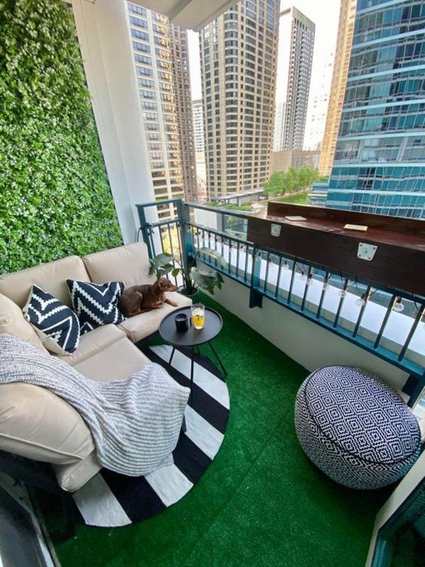 fresh-balcony-grass-rug-design