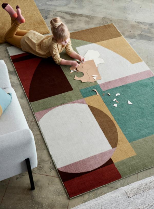 fun-retro-floor-rugs