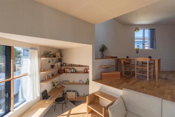 functional-interior-house-in-takatsuki