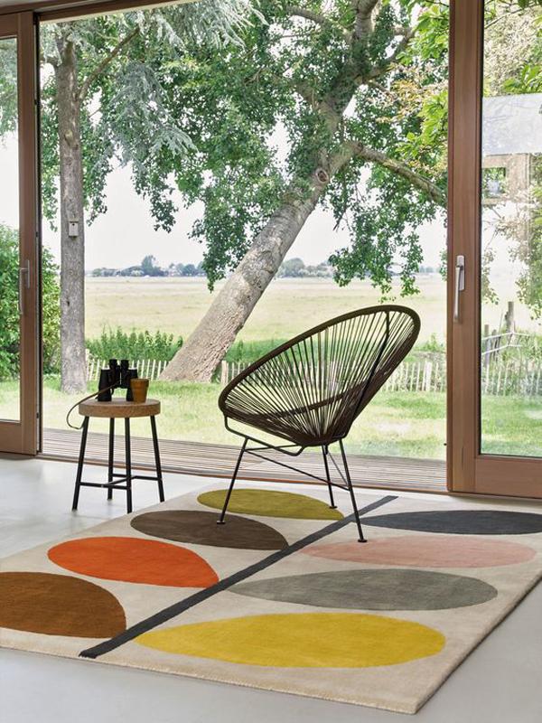 giant-retro-floor-rug