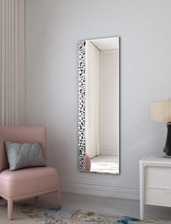 glam-and-unique-full-length-mirror