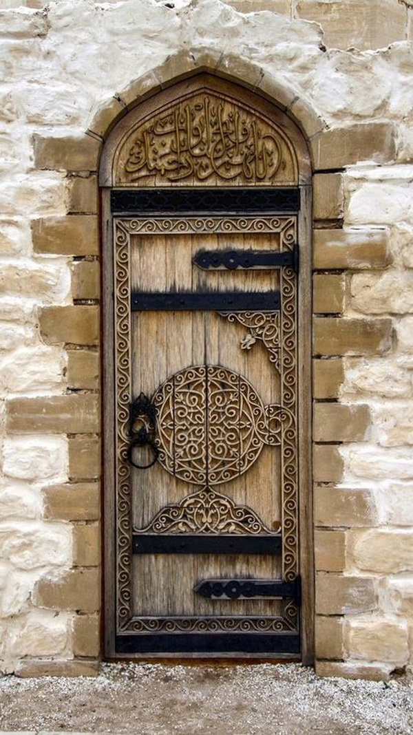 hand-carved-door-designs