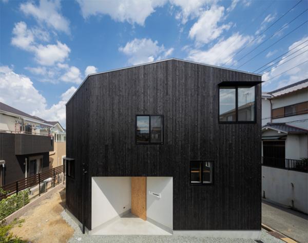 house-in-takatsuki