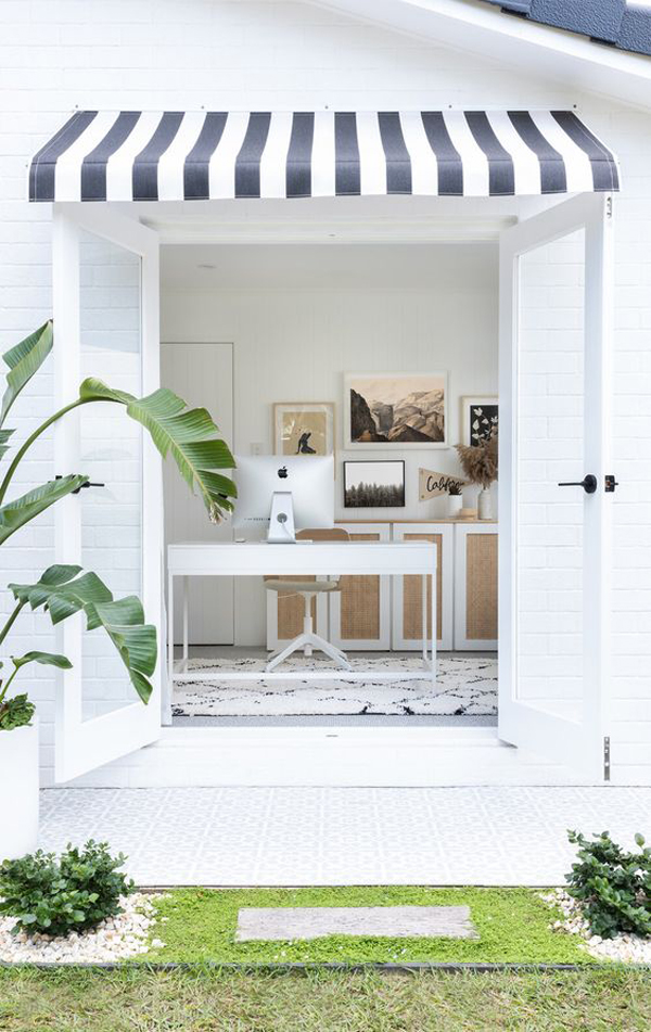 indoor-outdoor-home-office-design-with-beach-theme