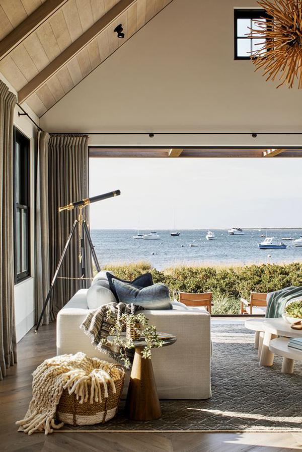 indoor-outdoor-living-room-design-with-beach-view