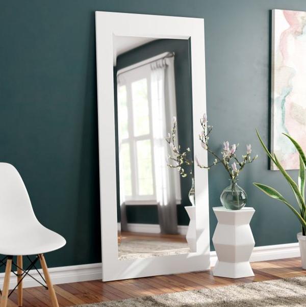 large-white-full-length-mirror-frame