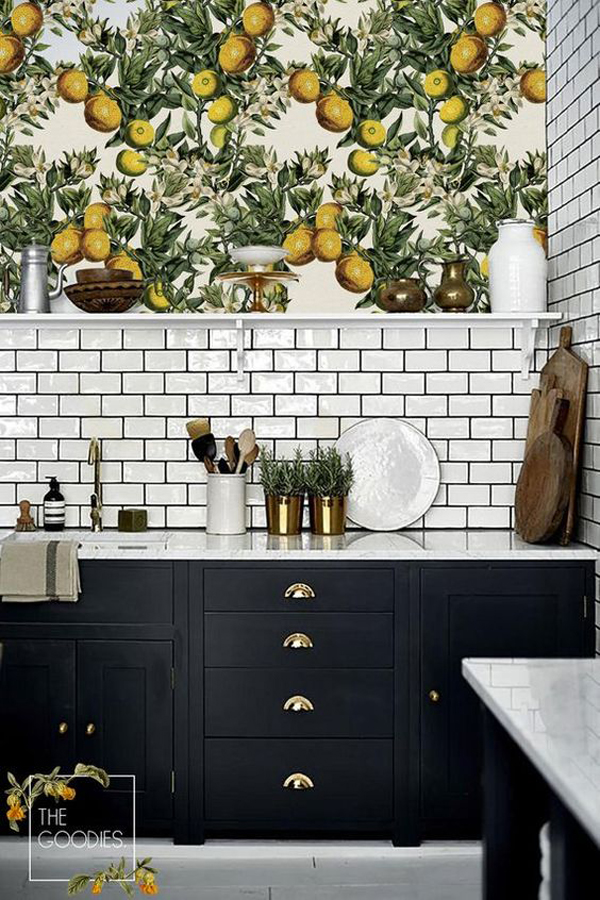 leom-tree-kitchen-wallpaper-ideas