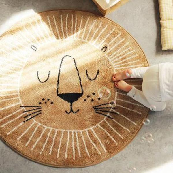 lion-nursery-rug-decor