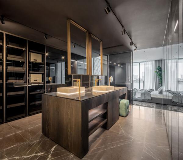 luxury-kitchen-apartment