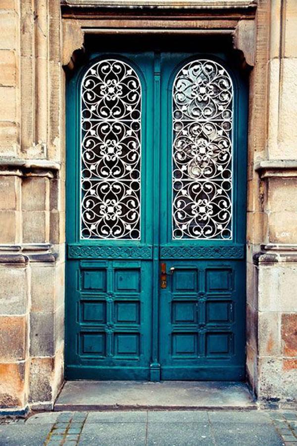 magic-front-door-design