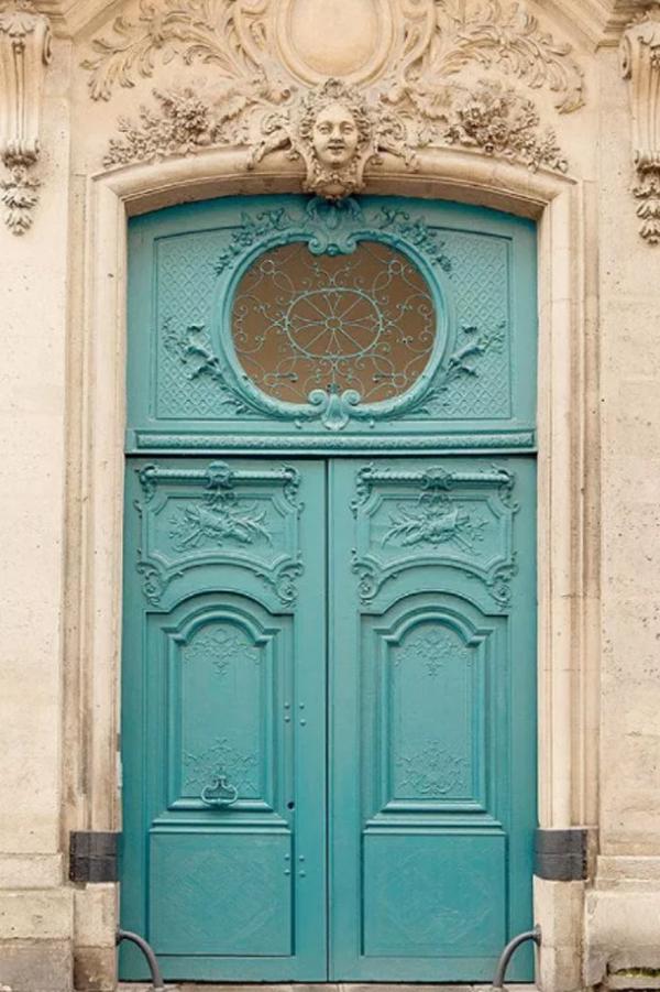 magic-front-door-ideas