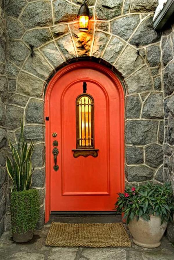 magical-red-door-designs