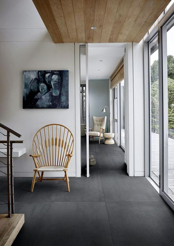 masculine-interior-design-with-black-floor-tiles