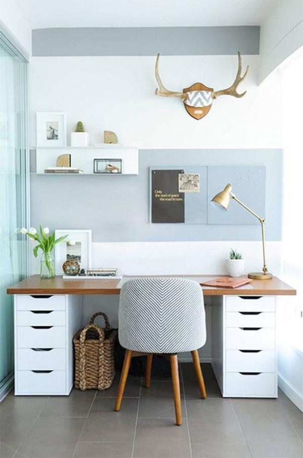 minimalist-beach-home-office-design