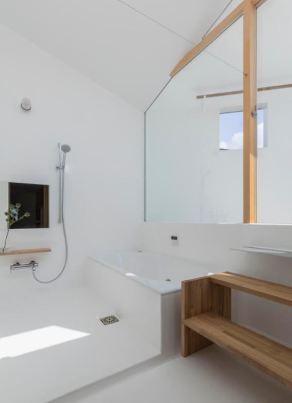 minimalist-cave-bathroom