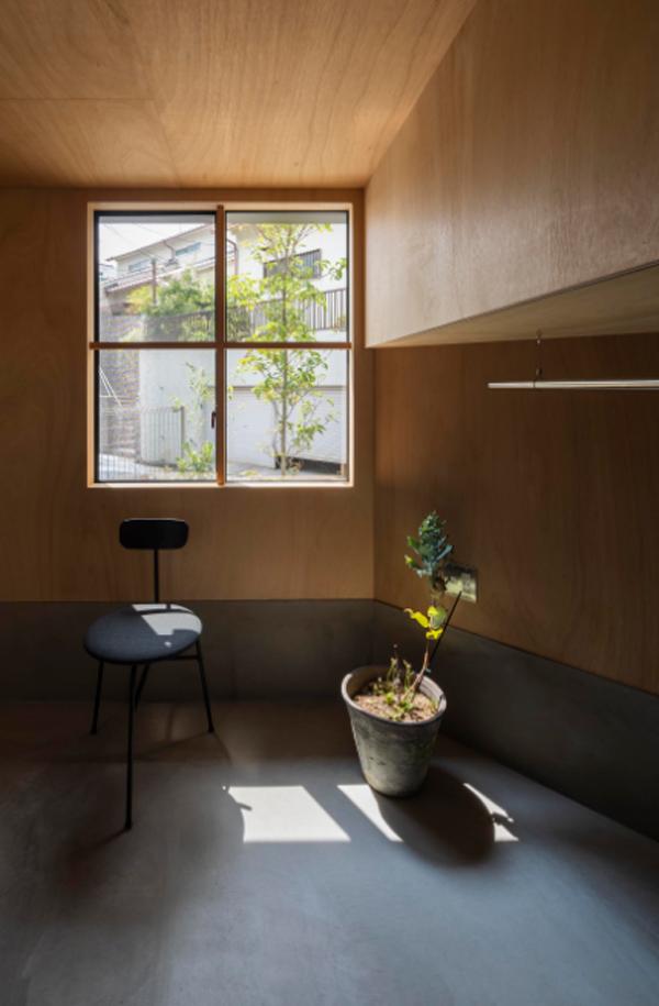 minimalist-lounge-chairs-design