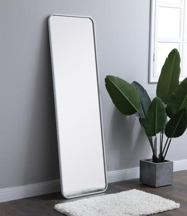 minimalist-white-full-length-mirror