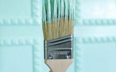 mint-green-paint-color