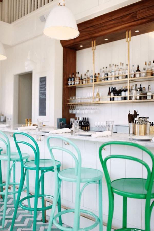 mint-kitchen-bar-chairs