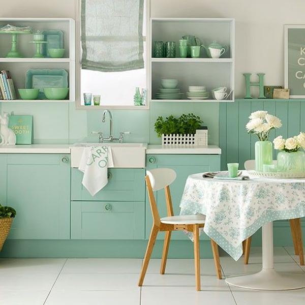 mint-kitchen-set-design