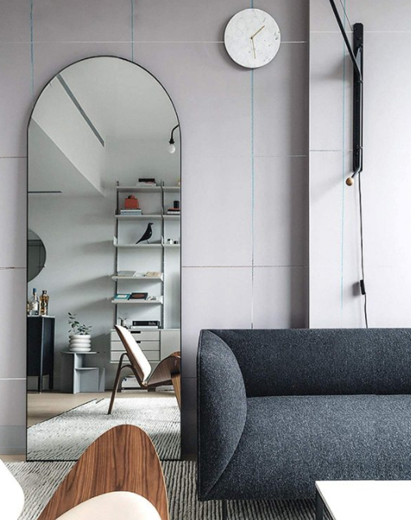 modern-arched-full-length-mirror