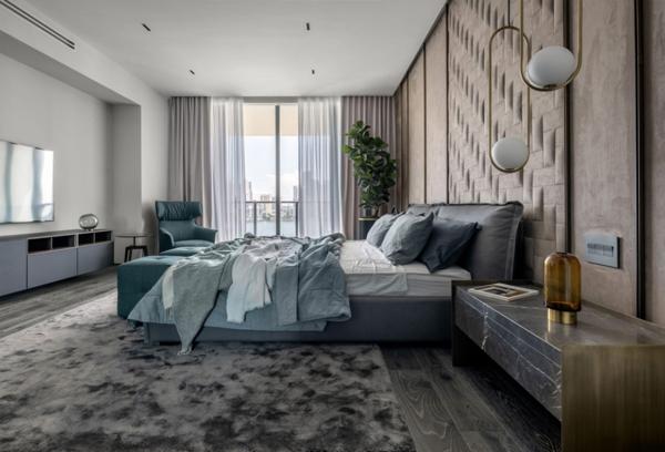 modern-bachelor-apartment-bedroom