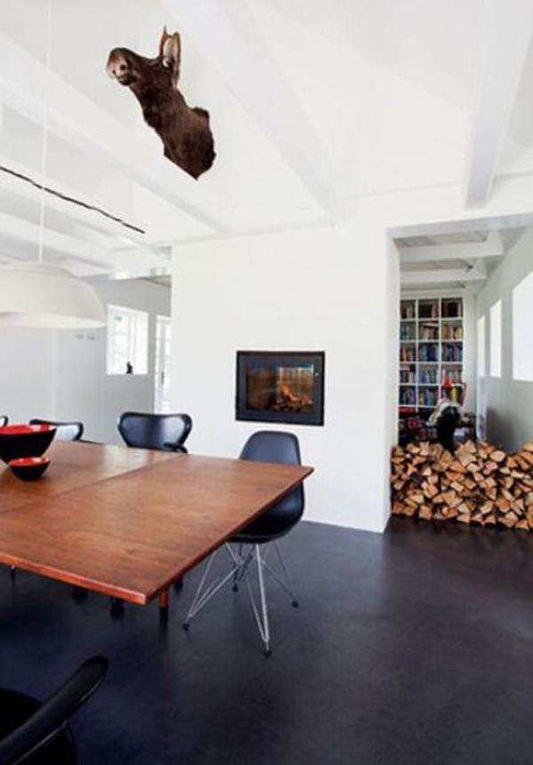 modern-chic-black-concrete-floor