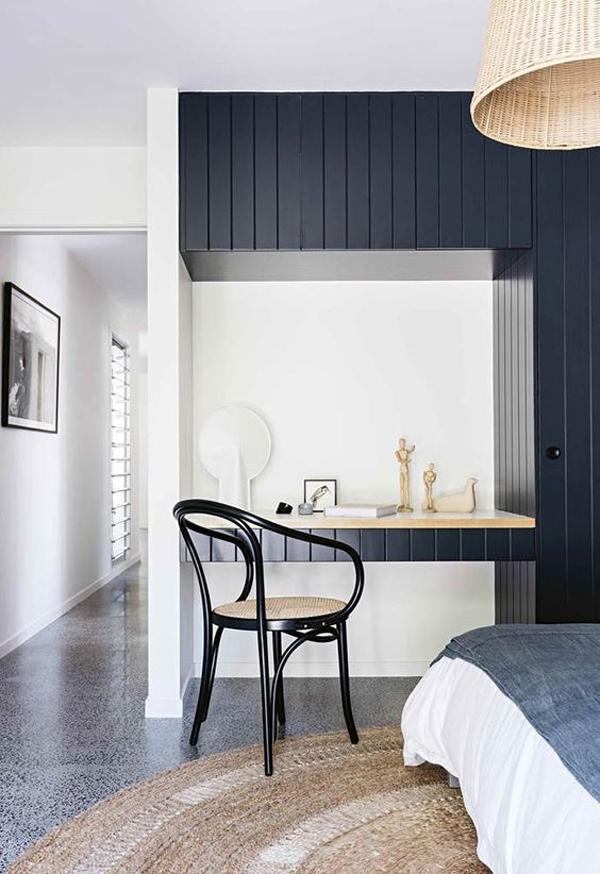 modern-coastal-home-office-for-bedroom