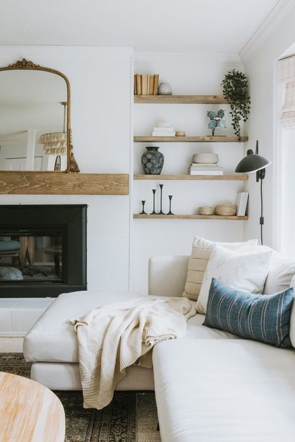 modern-coastal-living-room-for-summer