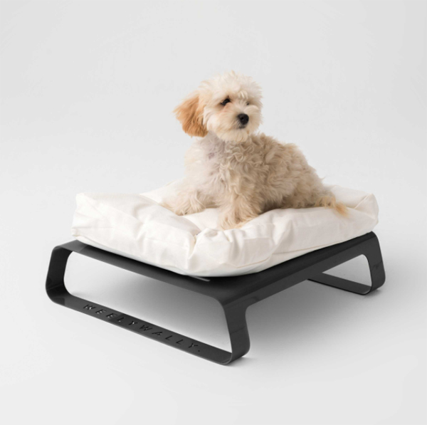 montreal-pet-bed