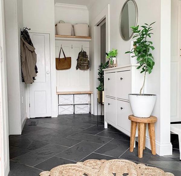 most-popular-black-floor-tiles