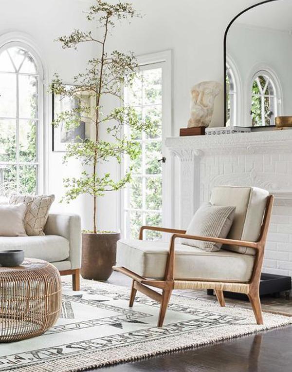 natural-living-room-design-for-summer