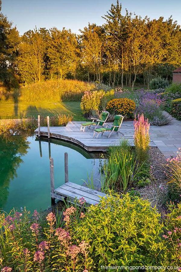 natural-river-swimming-pools