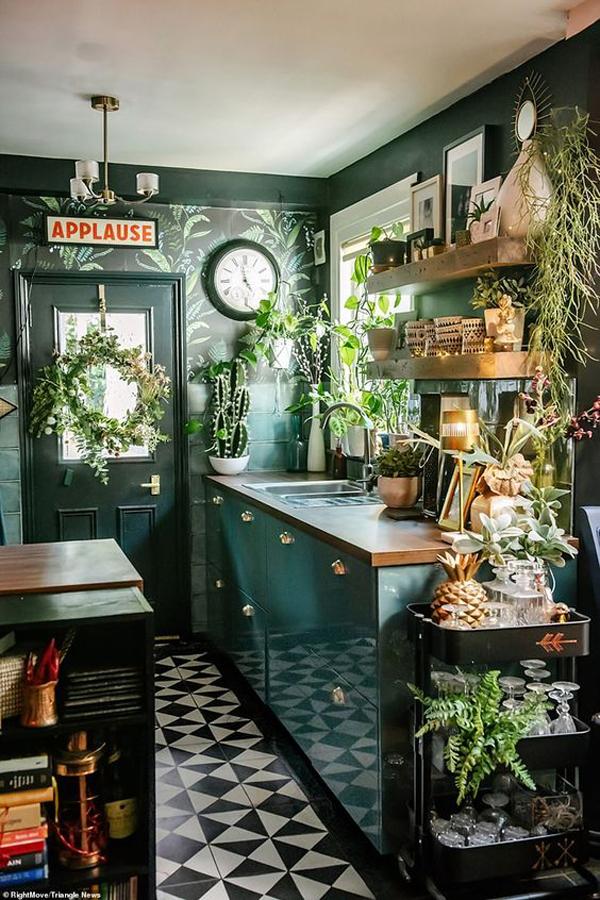 nature-inspired-kitchen-wallpaper