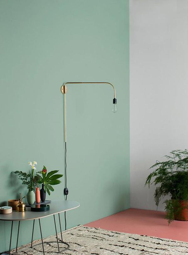 neo-mint-wall-ideas