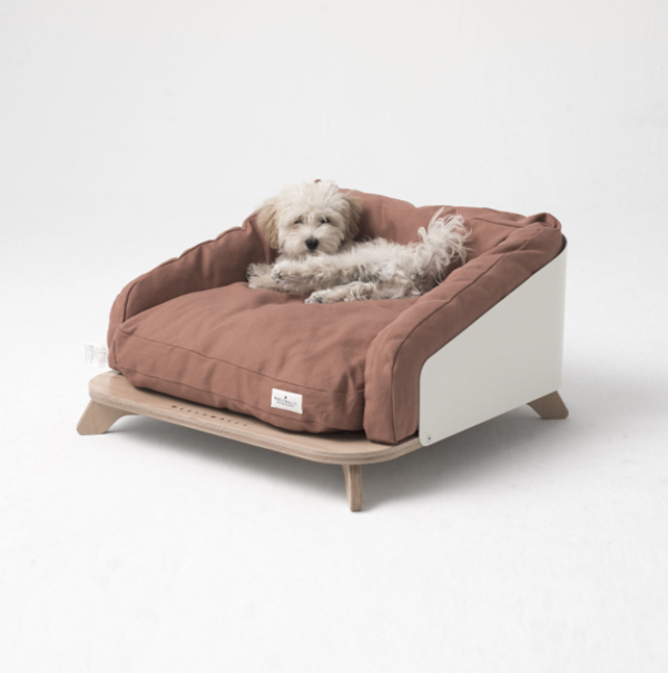 odense-pet-bed