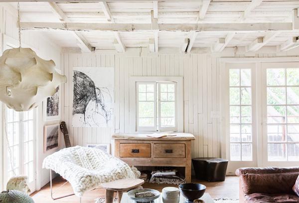 off-white-cabin-interior-color
