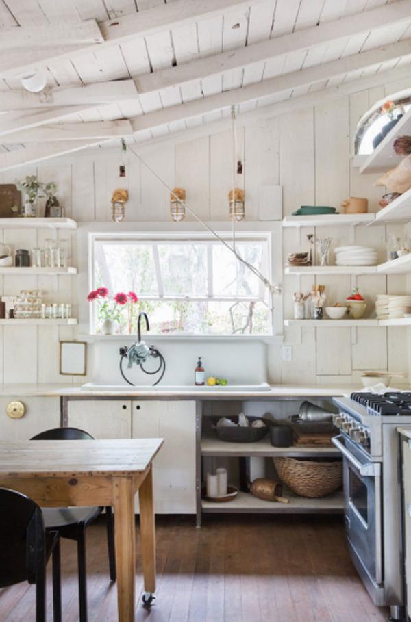 off-white-vintage-kitchen-design