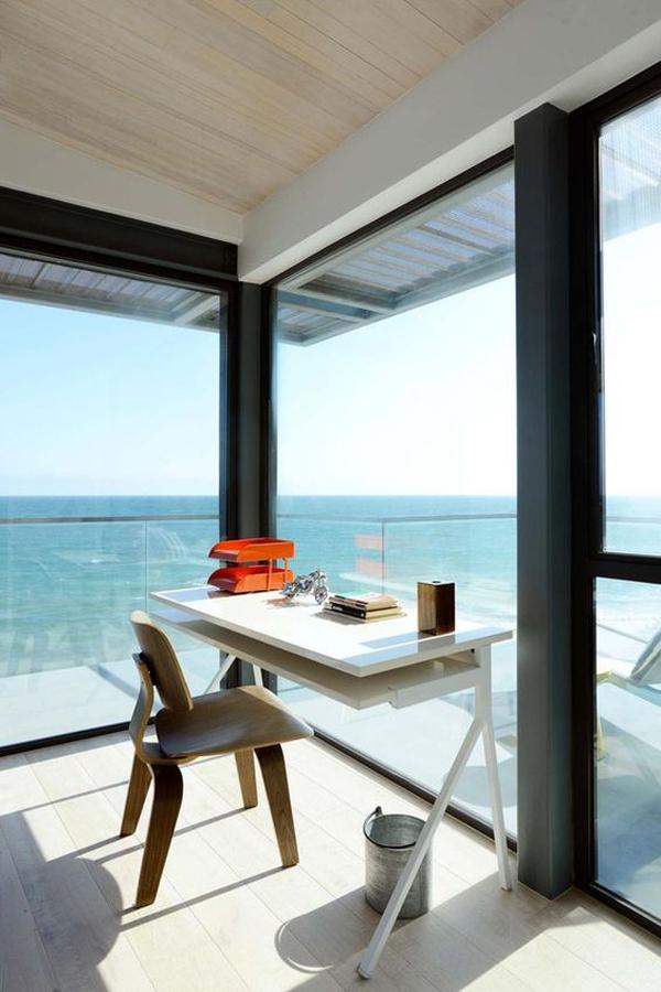 open-beach-inspired-home-office