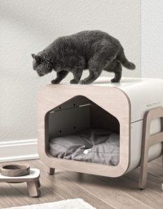oslo-pet-house-design
