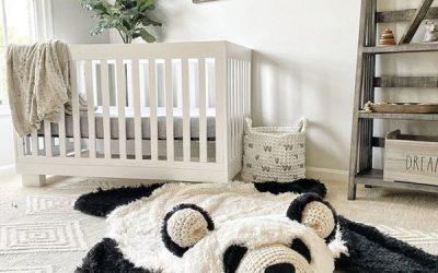 panda-bear-nursery-rug-ideas