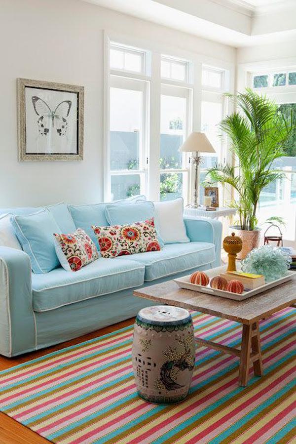 pastel-blue-living-room-for-summer