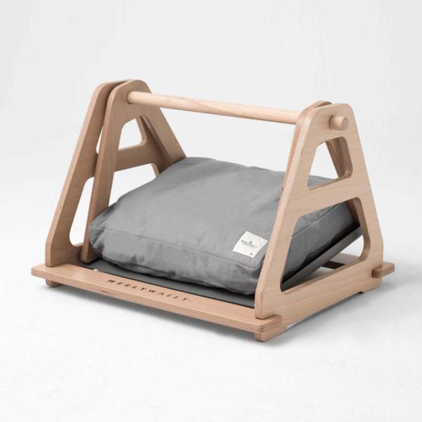 phuket-pet-bed