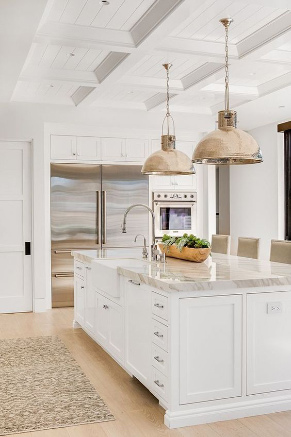 pretty-kitchen-island-luxury-space