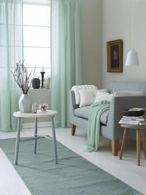 pretty-mint-curtain-decor
